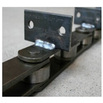BS Conveyor Chain