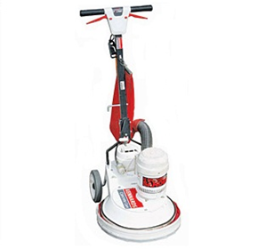 Concrete Sander for Hire | 210048