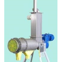 SEPCOM® Solids-Liquid Separator