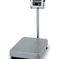 Food Scales for Bakery