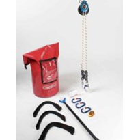 Utilities Telecomms Rescue & Evacuation Kit