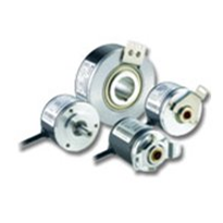 Optical Encoder - ROE-E Series