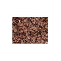 Pine Bark | Hort Grade | 15mm