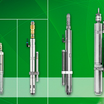 The Right Screwdriver for Zero-Defect Production