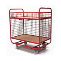 Picking Trolley | Large