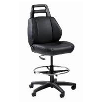 KAB Heavy Duty 24 Hour Drafting Chairs, New from The Chairman