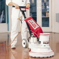 Suction Polishers - Polivac