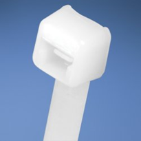 Nylon Cable Ties - Panduit