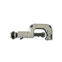 Metal Tube Cutter