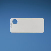 Stainless Steel Tags - Panduit MT172-C