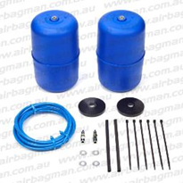 Coil Helper Kits | Airbag Man
