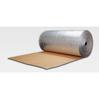 Blanket Insulation | Polyair Multi