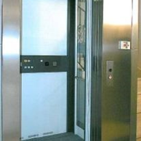 Residential Lift | EasyLife