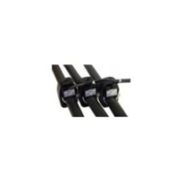 Split Core Current Transformer | TM40