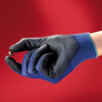Industrial Gloves - HyFlex® 11-618
