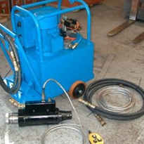 Continuous Tube Puller | BiteMe