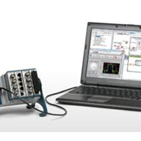 Modular Data Acquisition Systems for USB and Ethernet