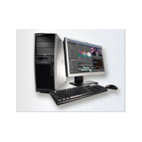 Office, Computer & IT Equipment Financing