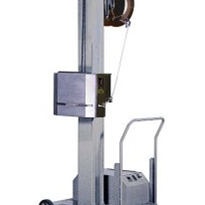 Horizontal Strapping Machines