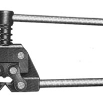 Chain Breakers & Punches from Chain & Drives