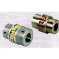 GE Curved Jaw Couplings from Chain & Drives