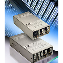 400-1200W Configurable Power Supplies | FLEX POWER