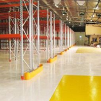 Warehouse Audit | Safety Inspections