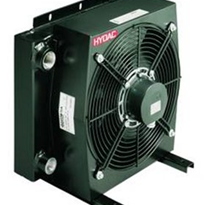 Cooling Systems - OK-ELC Series
