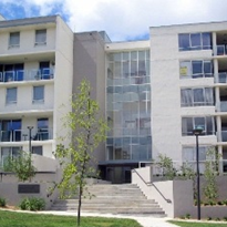Case Study: Landmark Apartments waterproofing project