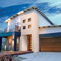 Autoclaved Aerated Concrete (AAC) - Hebel®