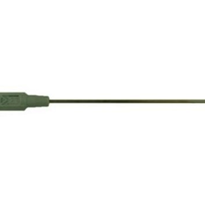 Temperature Probe MIRTD - Integrated Transmitter M12 connect - EVOMINI