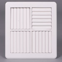 Air Outlet / Diffuser - Eco Outlet
