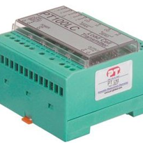 Load Cell Conditioners  & Transmitters - PT100LC