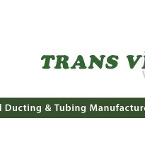 Transvent | Fittings & Accessories