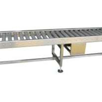 PVC Conveyor Belt | Pacific
