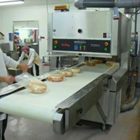 Vacuum Packaging | VC999 K8 | Used