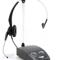Headsets - GN8000 Multipurpose Amplifier