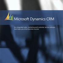 CRM Add-ons