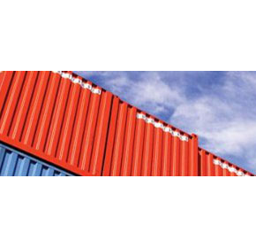 Shipping Container Desiccants | Absortop