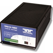 Power Supply Module | 13.5Vdc 10Amp | TPS13-10DC