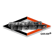 Can-Am Sbr Roller Chains