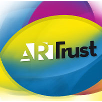 BubbleTag Technology for Art Prints | ARTtrust