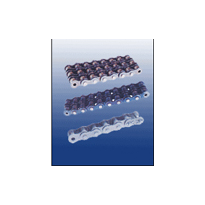 Standard Roller Chain | ANSI and BS