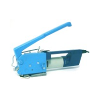 Poly Strapping Tool | Electric Powered | CE92