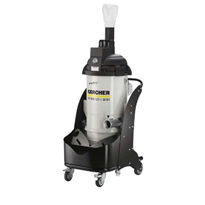Industrial Vacuums | IV 60/27-1 M B1