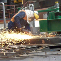 Fabrication Services and Facilities