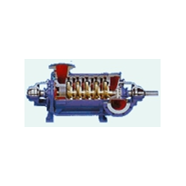 High-Pressure Pump | Ritz 49