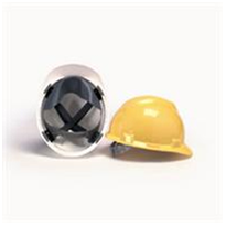 MSA Safety | Hard Hat