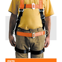 Full Body Harness | FH70