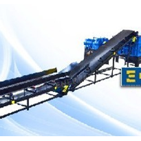 E-waste Recycling Line - MSL-75